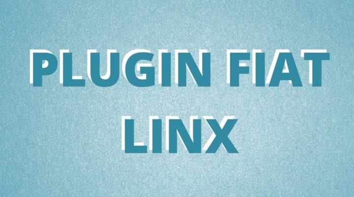 Plugin Fiat Linx – Suas Vendas no Automático