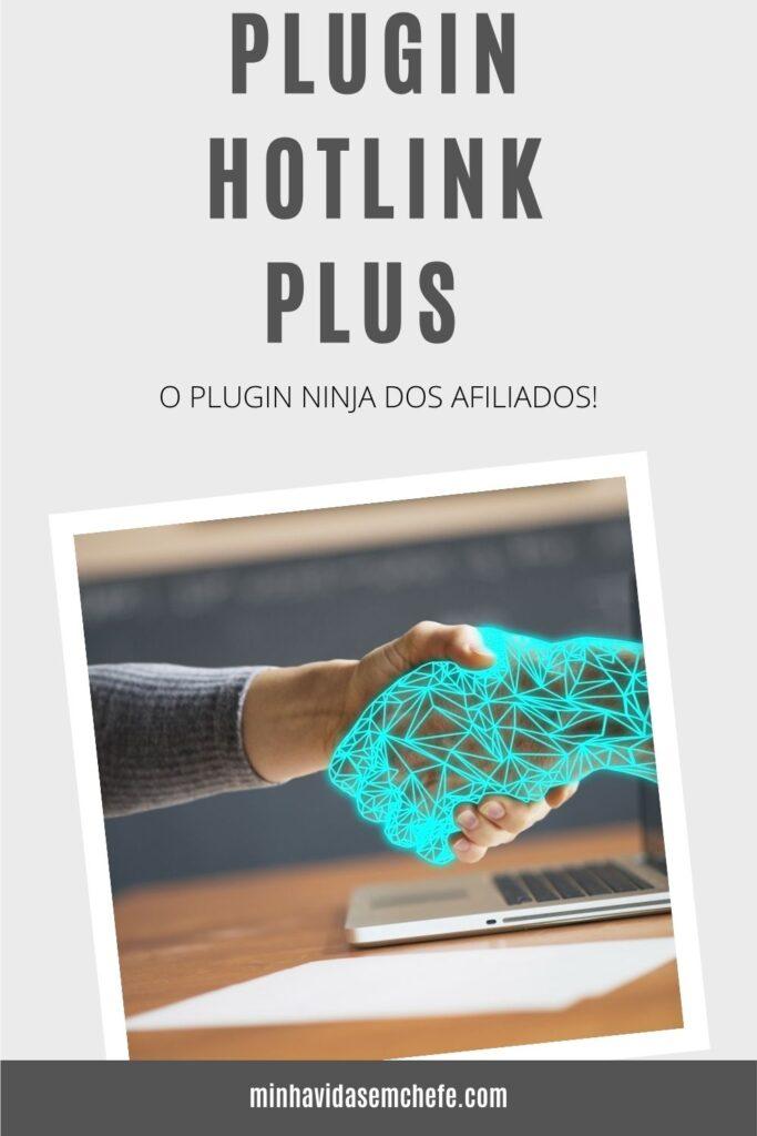 Plugin-hotlink-plus