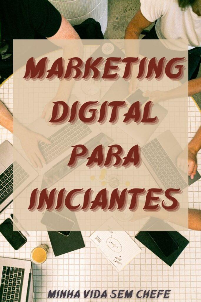 marketing-digital-para-iniciantes