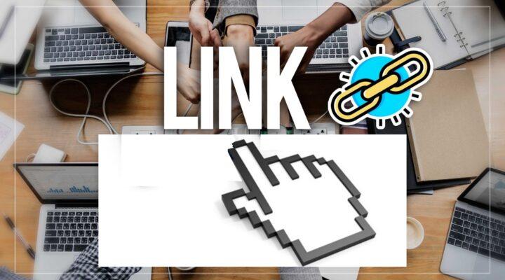 O que é link de afiliado – Como divulgar seu link