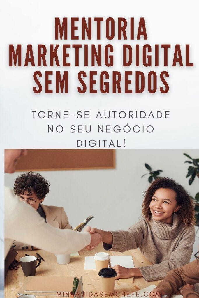 Mentoria-Marketing-Digital-Sem-Segredos